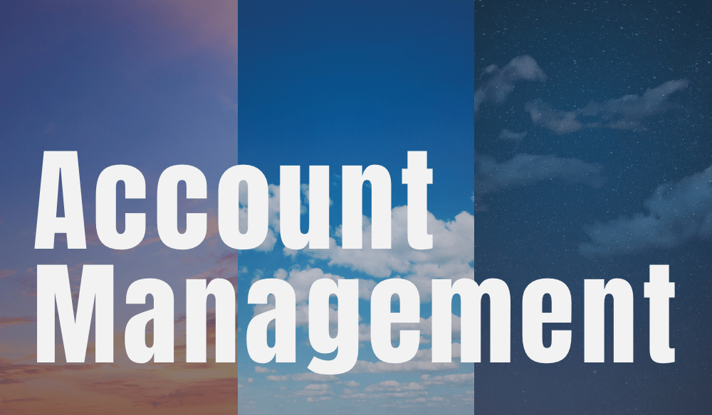 onemain-account-management-preview