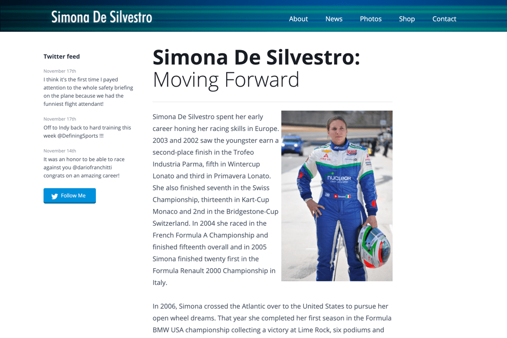 simona-about-preview